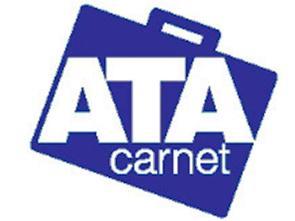 Întreprinzătorii vor beneficia de avantajele carnetelor ATA începând cu 1 iulie curent