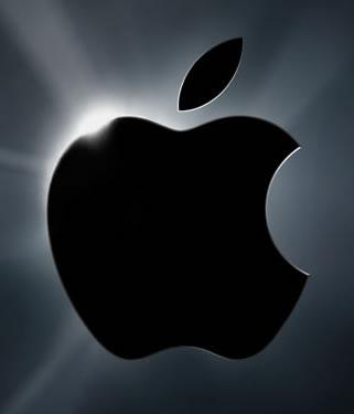 Apple- самый дорогой бред в мире