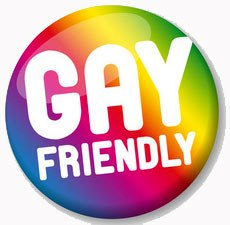 gayfriendly 1