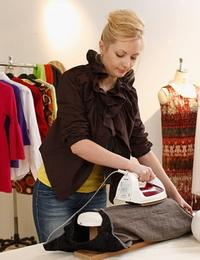 Atelierul de Modă – ca Idée de Business pe Timp de Criză