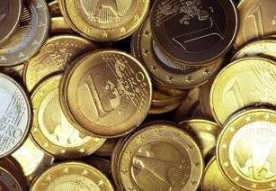 Rezervele valutare ale BNM s-au micşorat