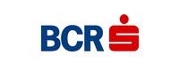 BCR aduce noi parteneri în Moldova