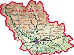 Бренды Молдавской Экономики