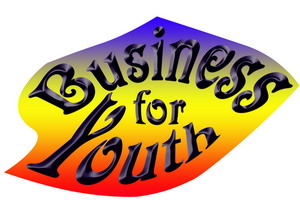 business for youth