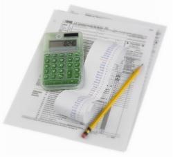 Дискуссии о вмененном налоге