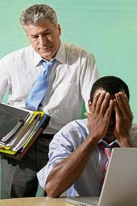 Увольнение Персонала – Как Его Правильно Провести?
