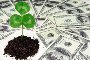 Экологические фонды рассекретили
