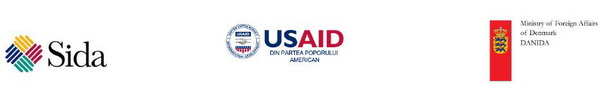 Eurasia Foundation трансформирован в East-Europe Foundation[/