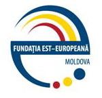 Eurasia Foundation трансформирован в East-Europe Foundation