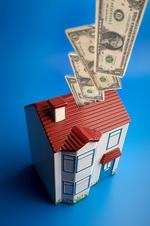 Иллюзии и Разоблачения Ипотеки