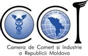Молдавско-Литовский Экономический Форум