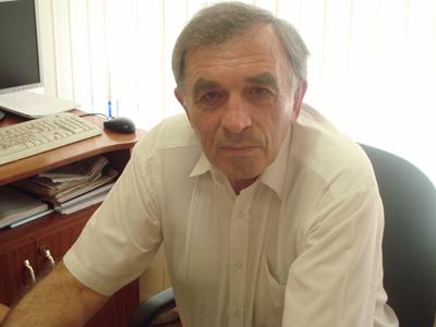 Интеллектуальная собственность для молдавского бизнеса