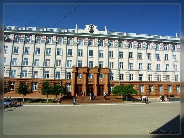 Totalurile conferinţei privind finanţarea venture în Moldova