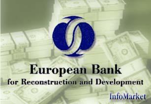 ЕБРР предоставил кредитную линию для малых и средних предприятий