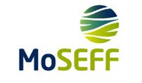 Проект MoSEFF