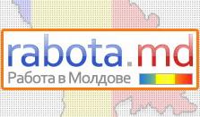 Онлайн-Pекрутинг в Молдове