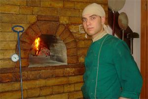 Пицца, которую не любит Буратино