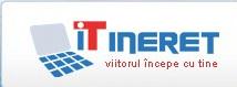 Победитель национального конкурса ITineret примет участие в международной конференции