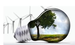 Реалии альтернативной энергетики