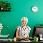 Sfaturi de primăvară pentru lucrătorii de birou