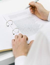 Юридическая консультация - эффективное решение проблемы