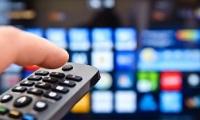 Un post TV a răma fără licență de emisie