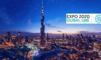 Concurs de idei pentru elaborarea și realizarea conceptului de prezentare a Republicii Moldova la Expoziţia Mondială 2020 din oraşul Dubai