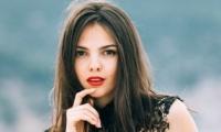 Moldovencele – în topul celor mai frumoase femei din lume