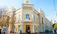 Unitățile de schimb valutar aflate în centrul istoric al Chișinăului, în 2019, vor plăti o taxă locală de 15 mii lei