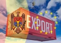 UE a salvat comerţul moldovenesc de la cădere, dar există carenţe la productivitate