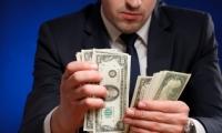 Ce salarii propun angajatorii din Moldova