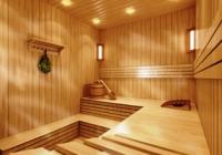 Cel mai mare producător de saune din Europa este… în Moldova