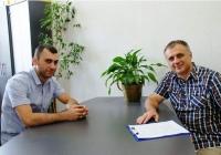 Василий Гарчу: Интернет-торговля в Молдове только зарождается