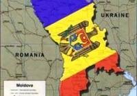 Câtă lume trăiește totuși în Moldova?