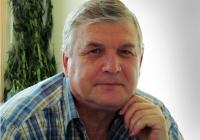 В Молдове будут выпекать хлеб без глютена