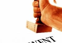 Carenţe în Legea insolvabilităţii