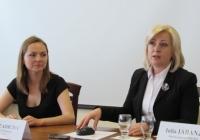 МСП могут получить доступ к европейским фондам COSME (€ 2,3 млрд) и Horizon 2020 (€ 3 млрд)