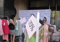 Din Inima Grand Sale как инструмент продвижения молдавских брендов