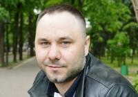Молдавский «рустик» от Иона Подару