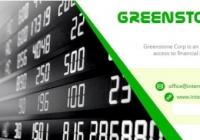 GreenStone Corp International - успешная международная финансовая компания с доходностью выше среднерыночной