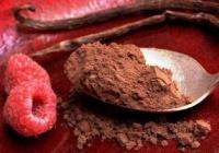 Молдавские продукты с ароматом и вкусом малины