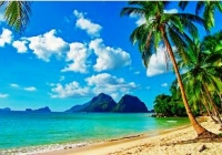 План развития туризма на 2017 год