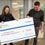 Стартап двух молодых молдаван получил грант 100 000 евро от PepsiCo