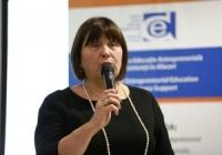 Noi eforturi pentru a sprijini ghidarea tinerilor în carieră