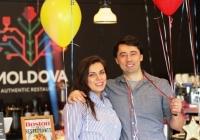 Cei doi moldoveni care și-au deschis un restaurant în Boston, vor să-și mărească afacerea. Pentru asta au lansat un proiect