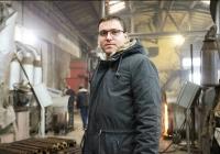 Гречиха и миндаль - новое сырьё для молдавских топливных брикетов