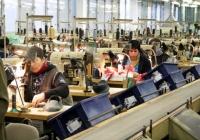 """ЗАО """"Тигина"""": как винзавод стал обувной фабрикой мирового уровня"""