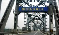 În Republica Bulgaria a fost introdusă vinieta electronică