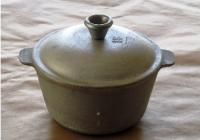 Алюминиевая посуда, сделанная в Молдове