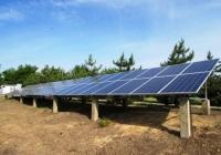 В ТУМе совместили энергию солнца и ветра на 16 кВт